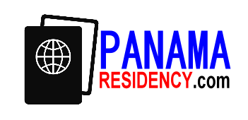 Panama Immigration & Residency Advisory